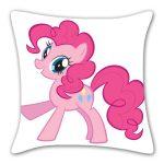 con-ngựa-nhỏ-của-tôi-Trixie-phim-hoạt-hình-gối-ôm-một-bộ-10-đệm-bao