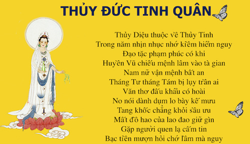 dang-sao-giai-han-sao-thuy-dieu